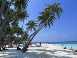 Sydindien, Sri Lanka og Maldiverne