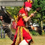 487-seattle-pow-wow (16)
