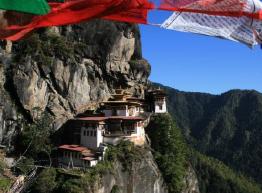 Bhutan2 copy