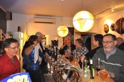 Cafe Globen Generalf + julefrokost 13-12-14 040 (1280x850)