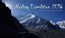noshaq_expedition_2016_02
