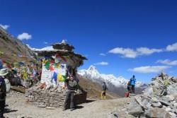 Kongeriget Bhutan - Et paradis i Himalaya?