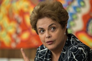 Brazil in Crisis – About a New Economic Agenda, Political Bargaining and Those Who Pay the Bill