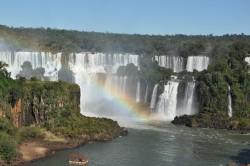 Brasilien 7-12 473 (1800x1196)